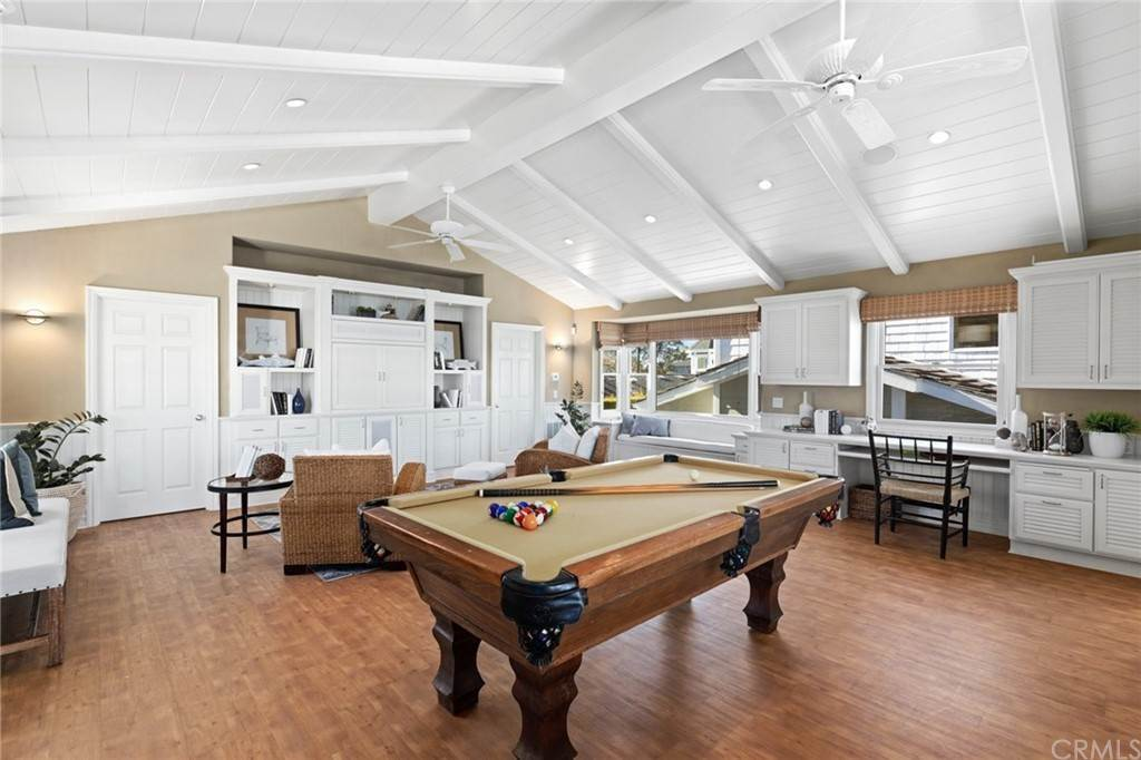 28. Residential for Sale at Aliso Avenue Newport Beach, California 92663 United States