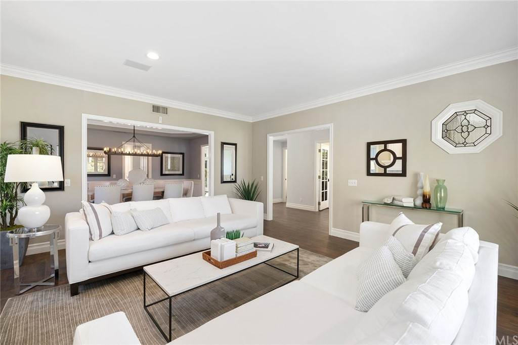 3. Residential for Sale at Aliso Avenue Newport Beach, California 92663 United States