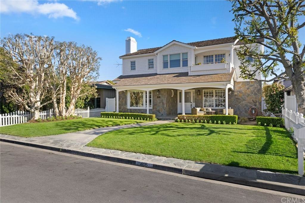 31. Residential for Sale at Aliso Avenue Newport Beach, California 92663 United States