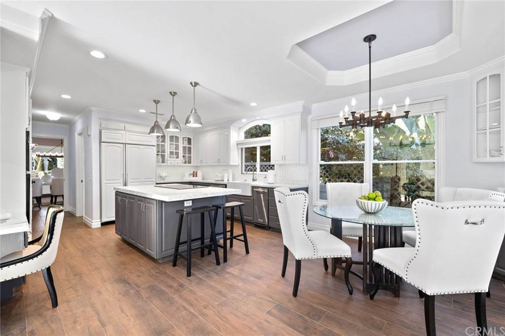 7. Residential for Sale at Aliso Avenue Newport Beach, California 92663 United States