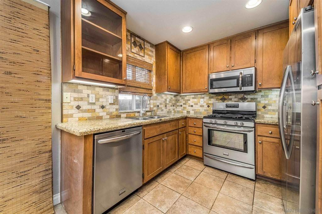 Residential for Sale at Pepper Glen Way Chula Vista, California 91914 United States