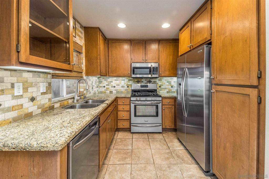 12. Residential for Sale at Pepper Glen Way Chula Vista, California 91914 United States