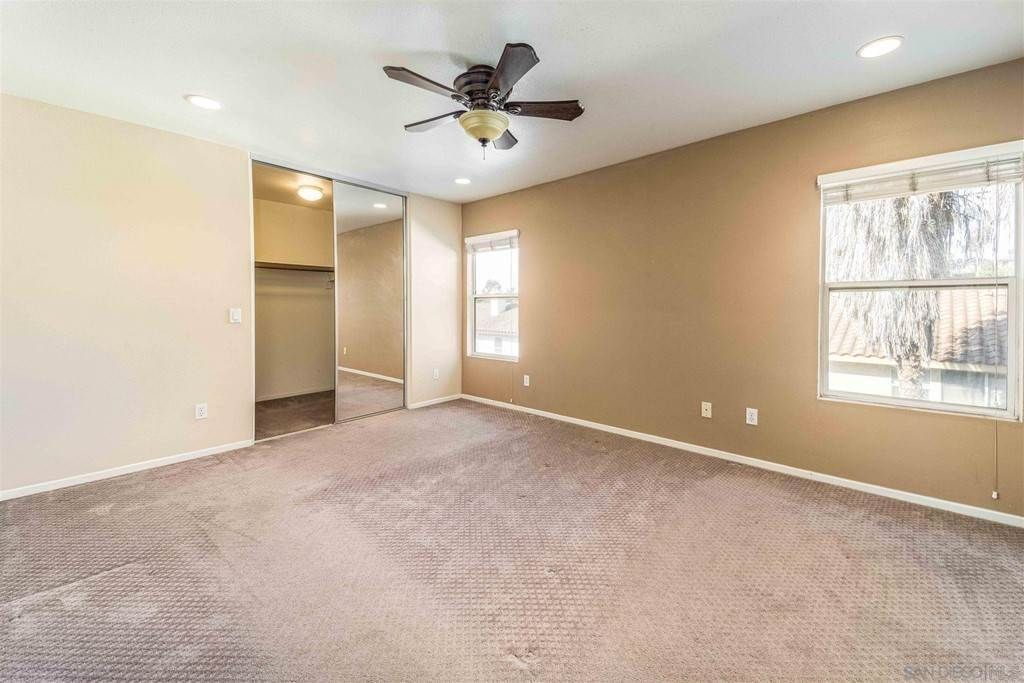 15. Residential for Sale at Pepper Glen Way Chula Vista, California 91914 United States