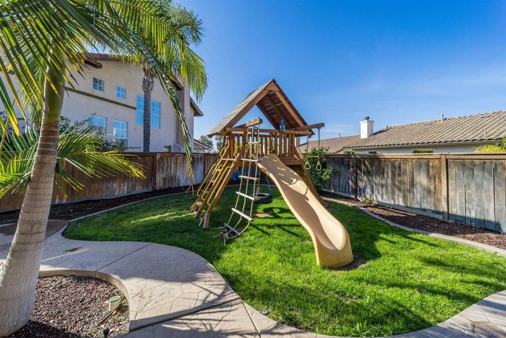 22. Residential for Sale at Pepper Glen Way Chula Vista, California 91914 United States