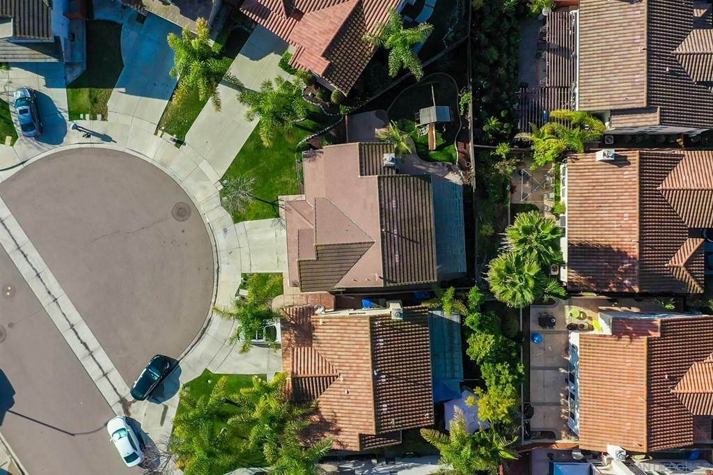 27. Residential for Sale at Pepper Glen Way Chula Vista, California 91914 United States