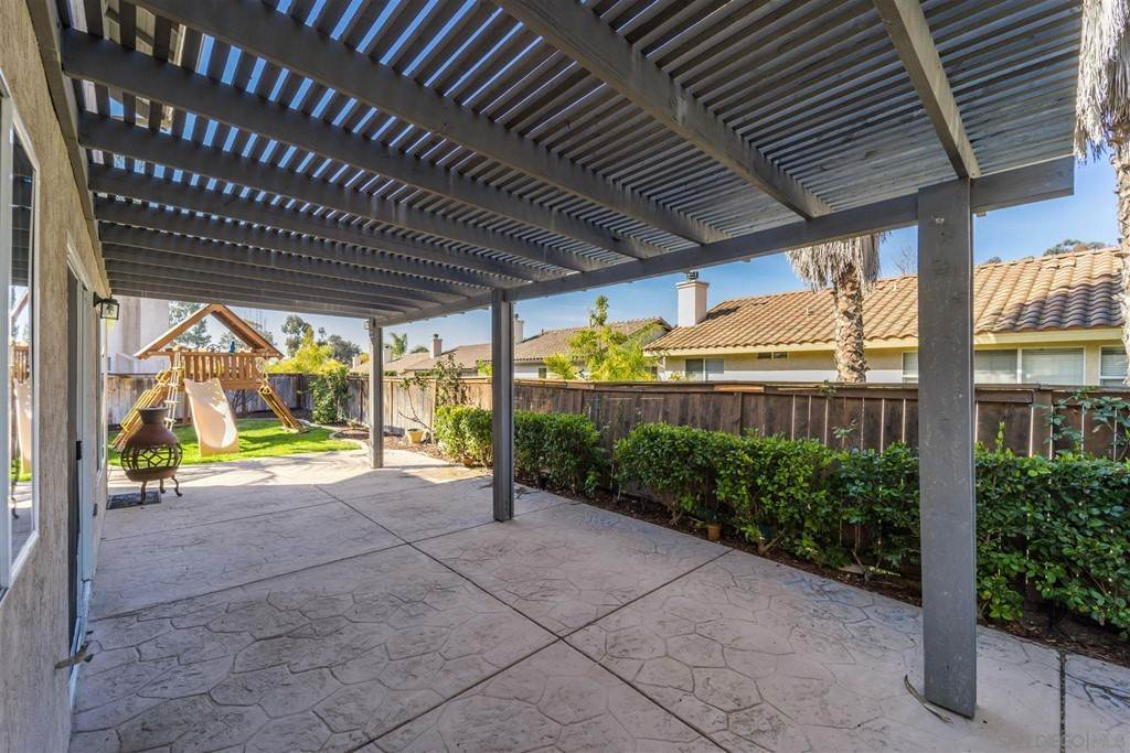 4. Residential for Sale at Pepper Glen Way Chula Vista, California 91914 United States