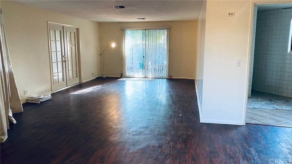 4. Residential Lease at Cary Lane Pomona, California 91767 United States
