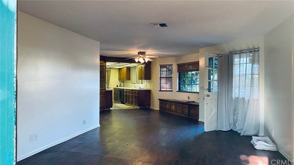 6. Residential Lease at Cary Lane Pomona, California 91767 United States