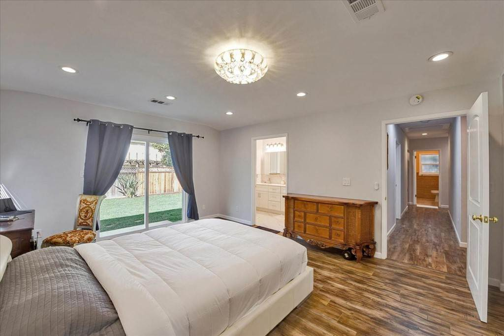 22. Residential for Sale at Harrison Street Santa Clara, California 95050 United States