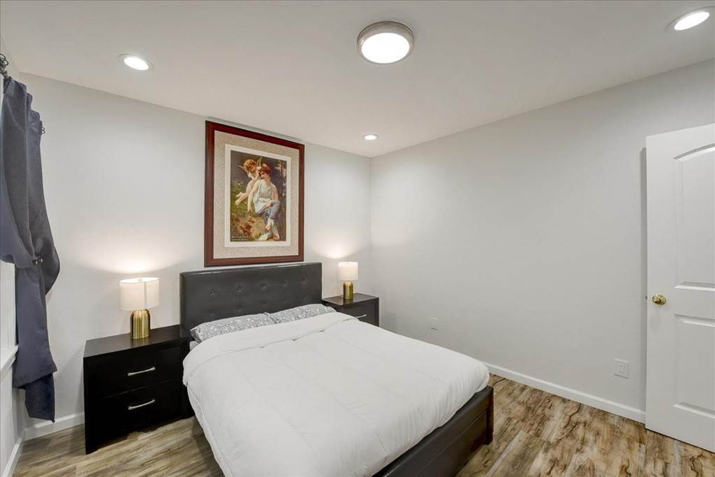 29. Residential for Sale at Harrison Street Santa Clara, California 95050 United States