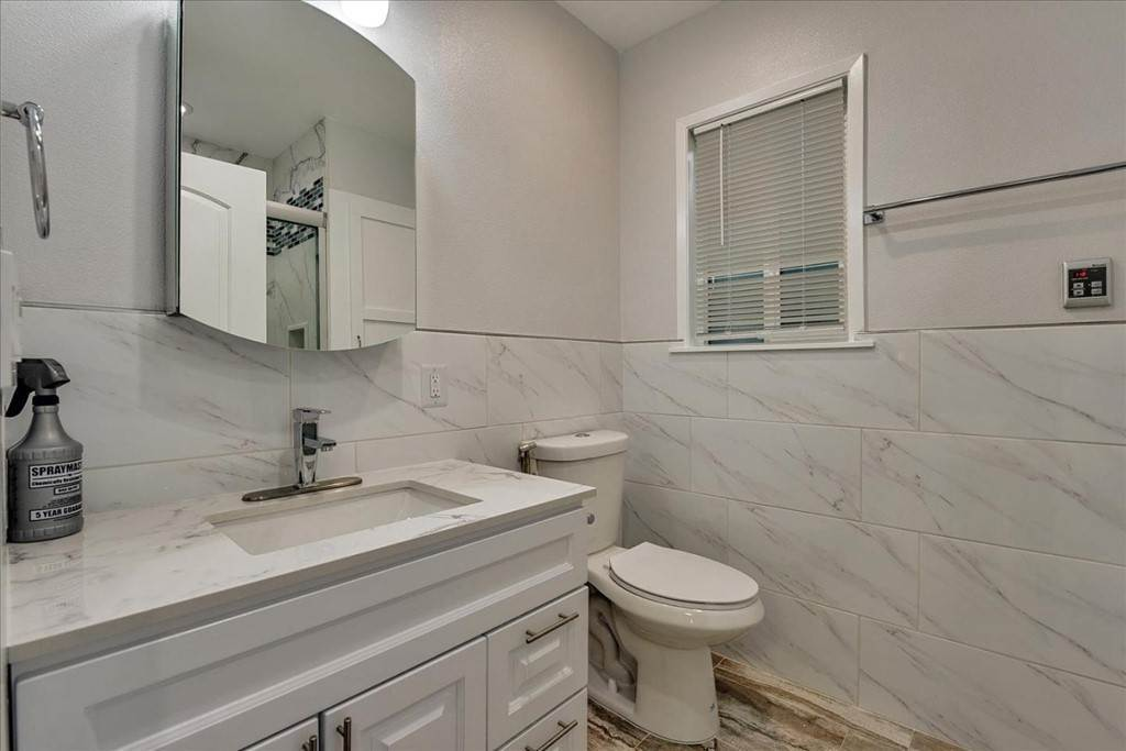 33. Residential for Sale at Harrison Street Santa Clara, California 95050 United States