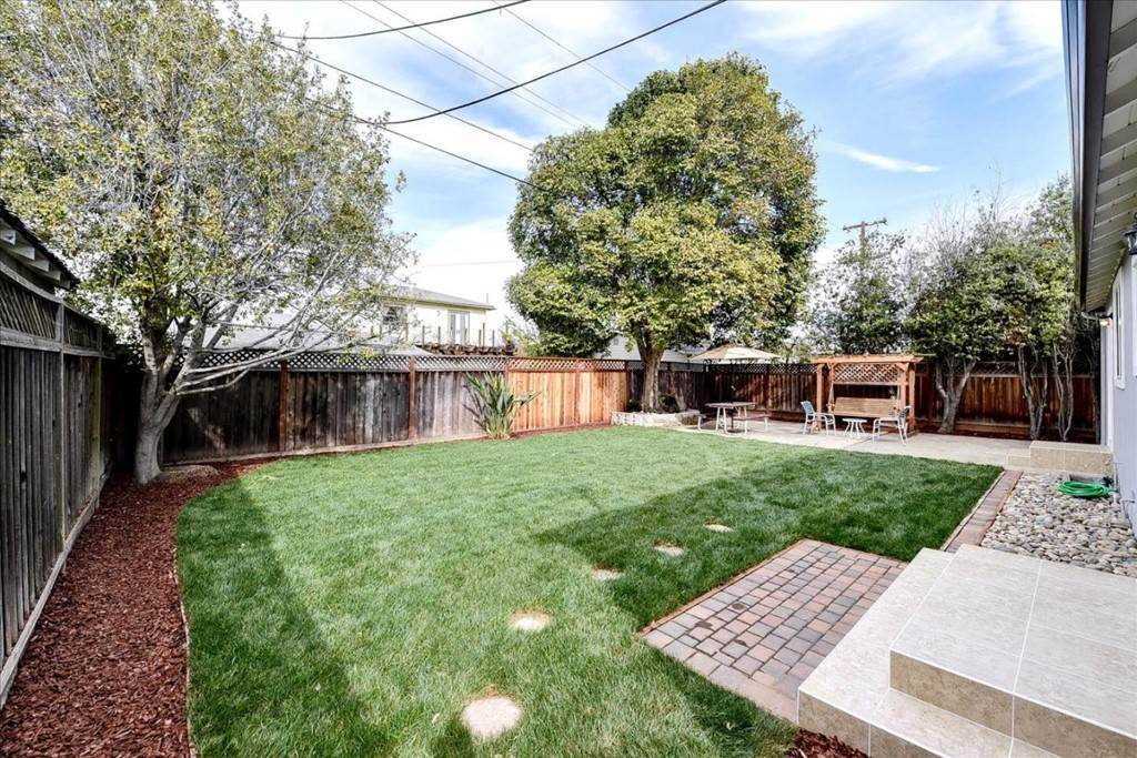 39. Residential for Sale at Harrison Street Santa Clara, California 95050 United States