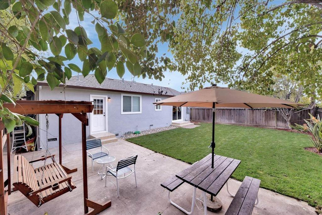 40. Residential for Sale at Harrison Street Santa Clara, California 95050 United States