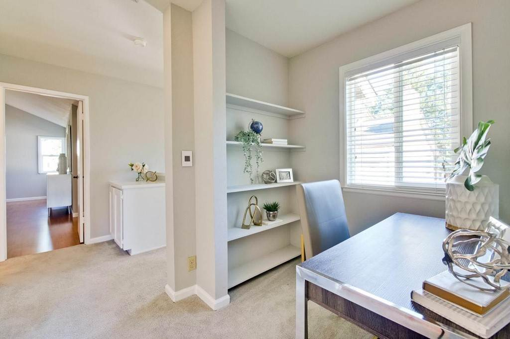 25. Residential for Sale at Wildflower Court Cupertino, California 95014 United States