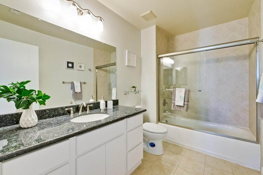 27. Residential for Sale at Wildflower Court Cupertino, California 95014 United States