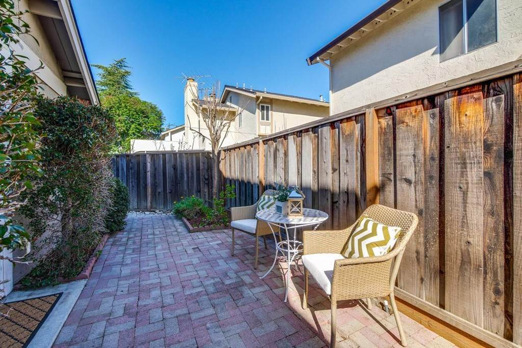 40. Residential for Sale at Wildflower Court Cupertino, California 95014 United States