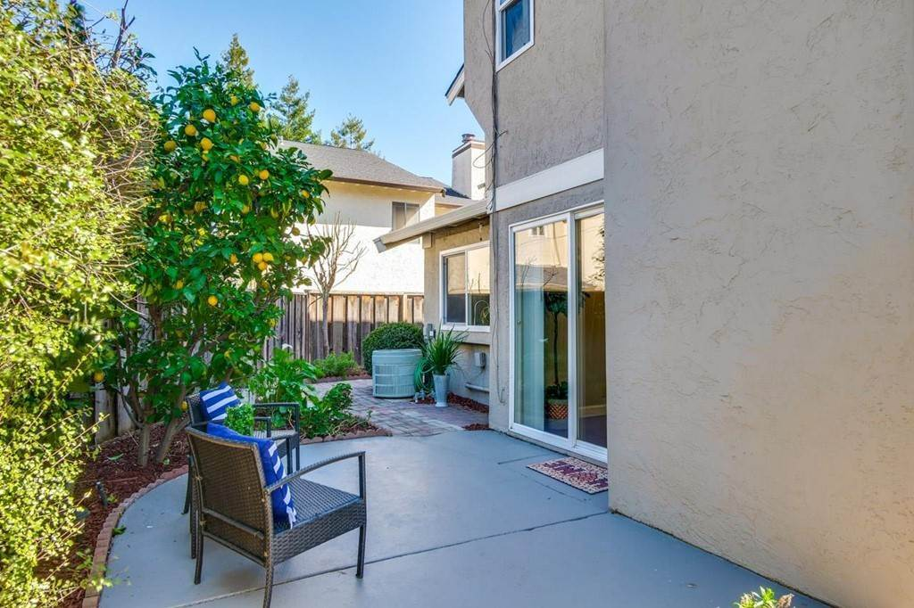 41. Residential for Sale at Wildflower Court Cupertino, California 95014 United States
