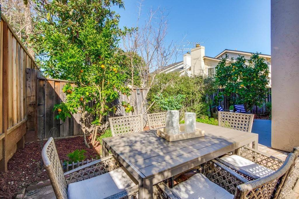 44. Residential for Sale at Wildflower Court Cupertino, California 95014 United States