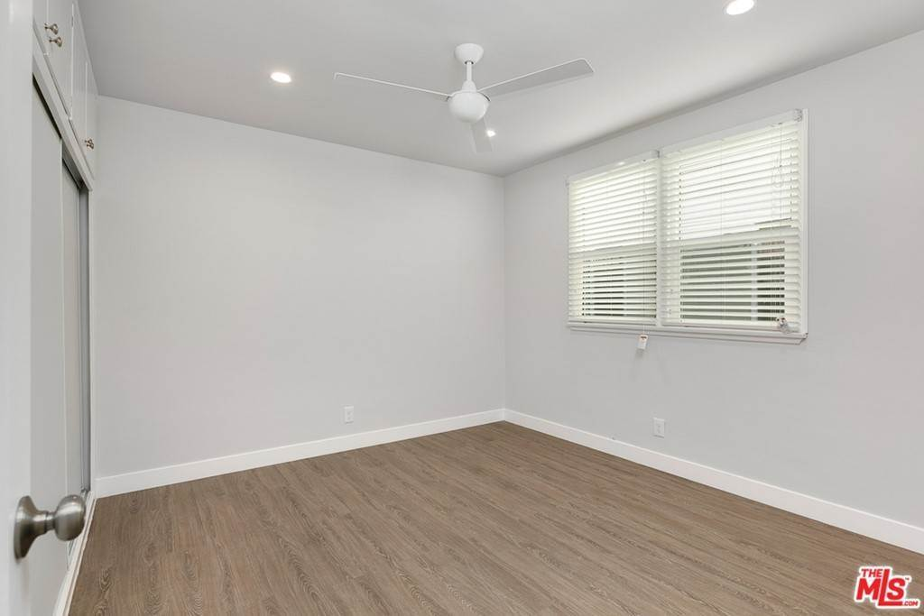 Residential Lease at S CONSTANCE Street Los Angeles, California 90015 United States