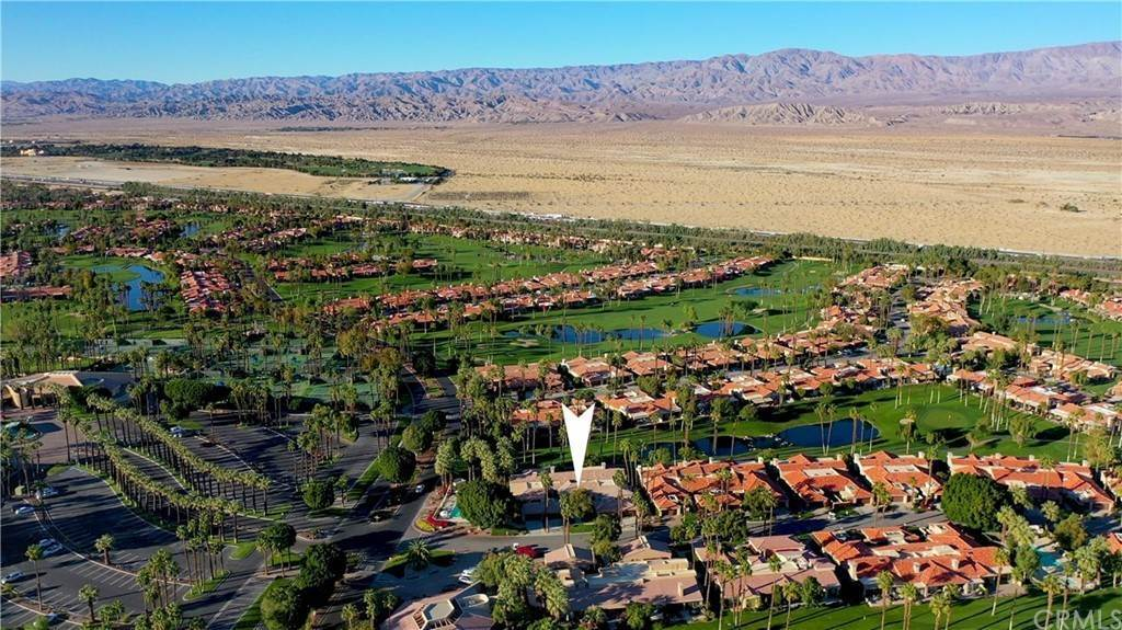 Residential for Sale at Begonia Lane Palm Desert, California 92211 United States