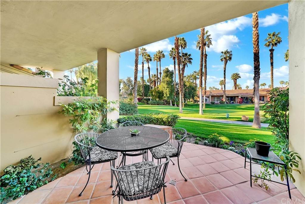 10. Residential for Sale at Begonia Lane Palm Desert, California 92211 United States