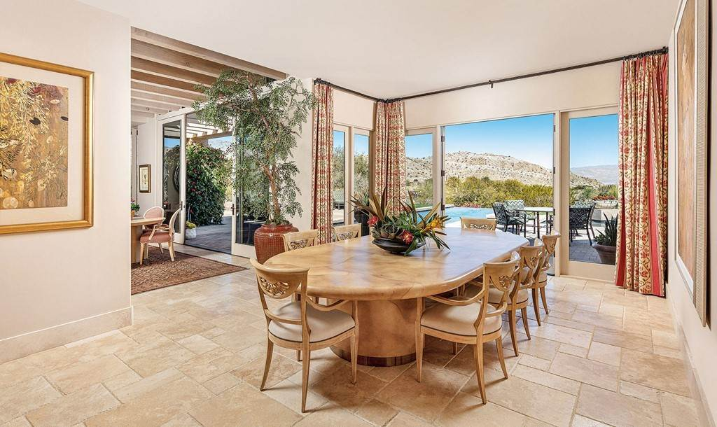 3. Residential for Sale at Wanish Place Palm Desert, California 92260 United States