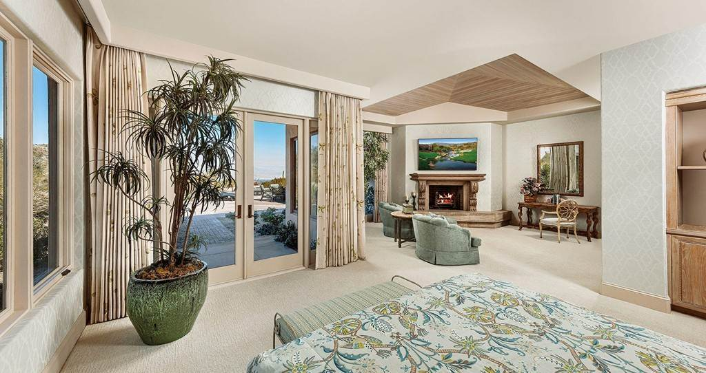 4. Residential for Sale at Wanish Place Palm Desert, California 92260 United States