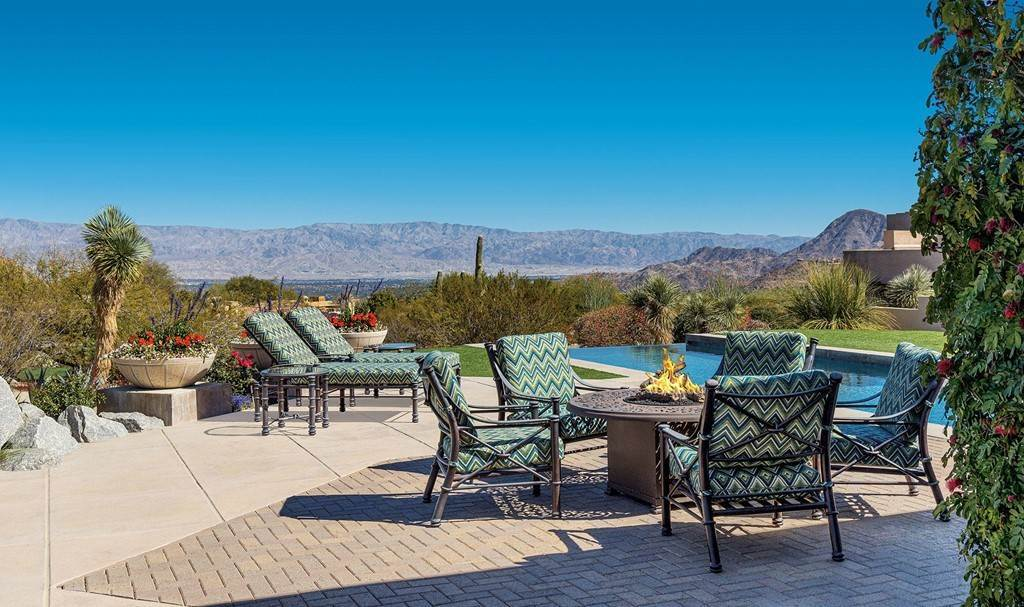7. Residential for Sale at Wanish Place Palm Desert, California 92260 United States