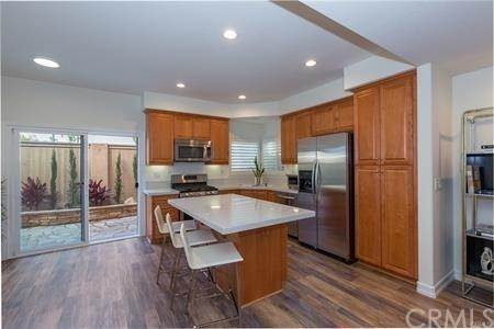 9. Residential for Sale at Cypress Point Avenue Long Beach, California 90808 United States