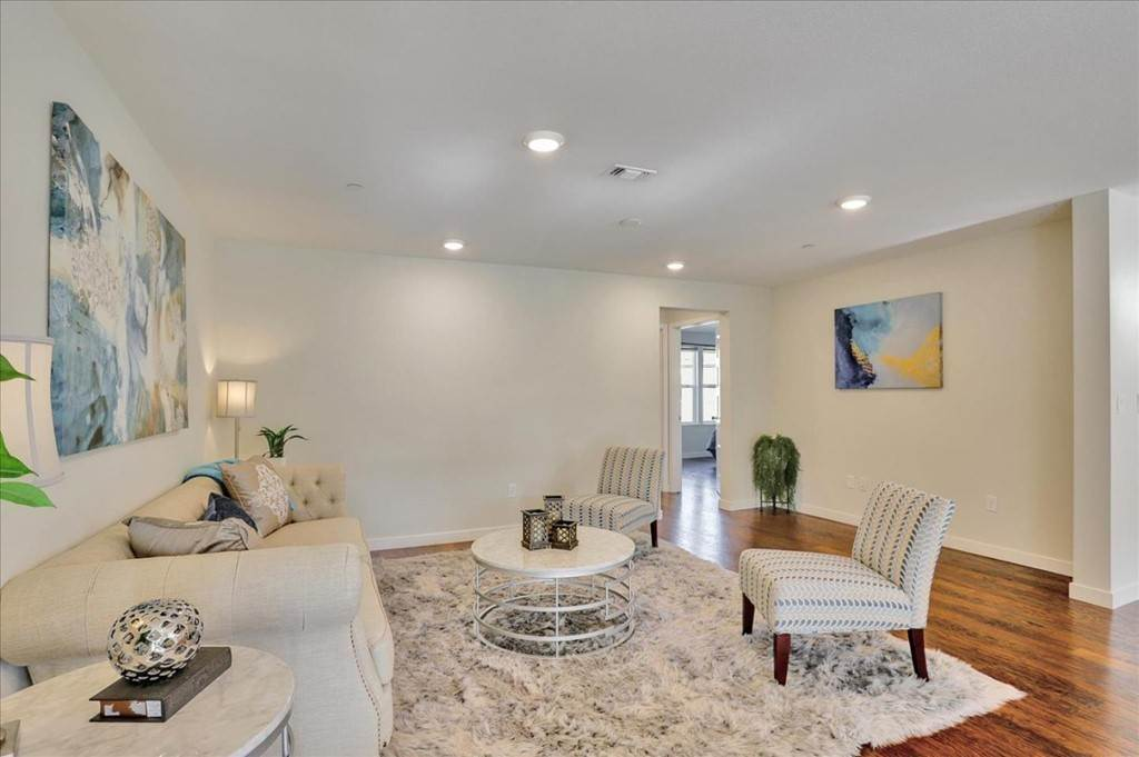 1. Residential for Sale at Newbury Park Drive San Jose, California 95133 United States