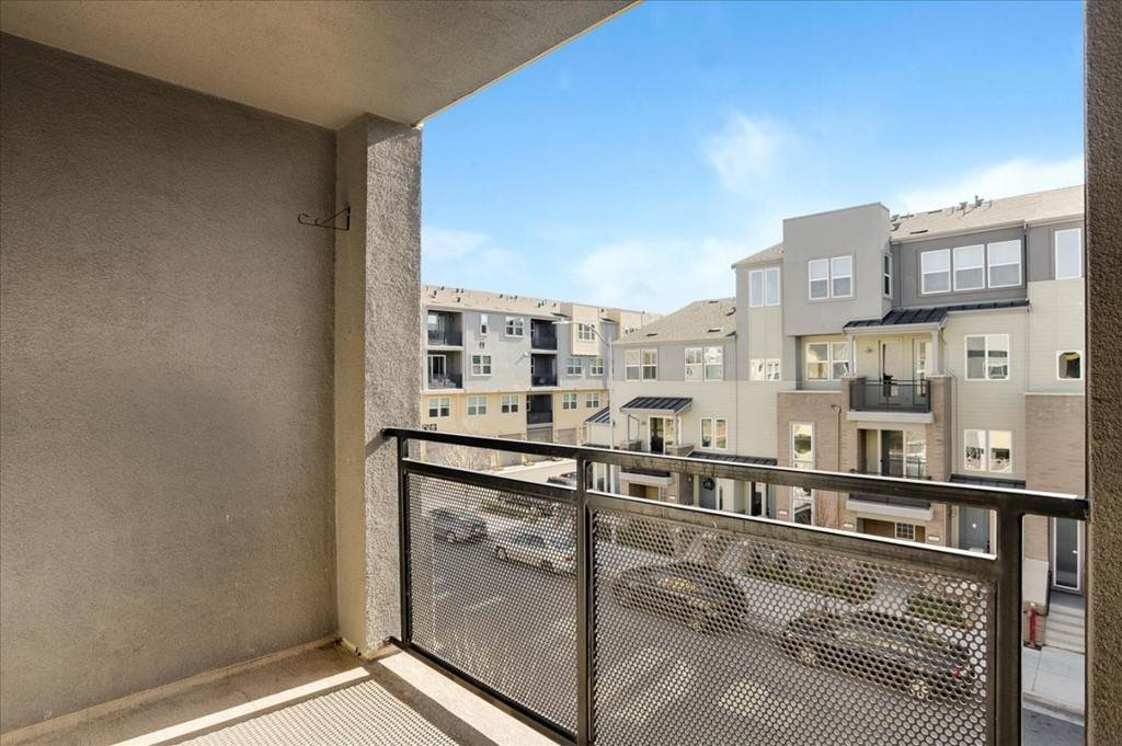 12. Residential for Sale at Newbury Park Drive San Jose, California 95133 United States