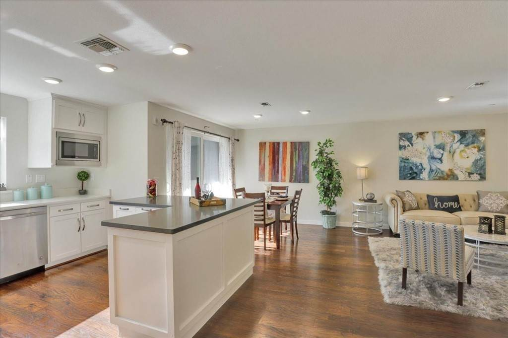 2. Residential for Sale at Newbury Park Drive San Jose, California 95133 United States