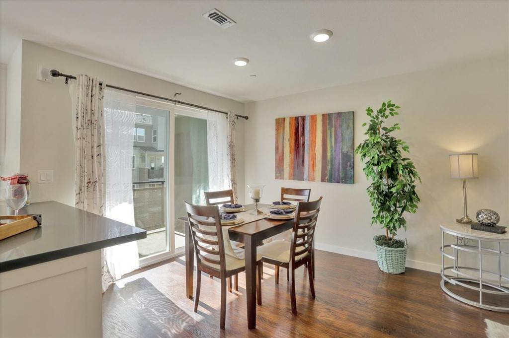 4. Residential for Sale at Newbury Park Drive San Jose, California 95133 United States