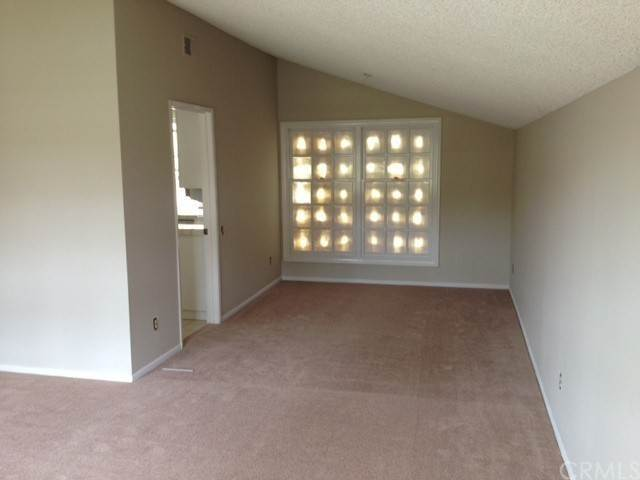 5. Residential Lease at Condado Lane Mission Viejo, California 92691 United States