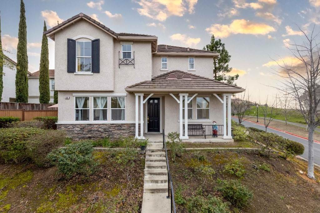 Residential for Sale at Dutch Elm Drive Hercules, California 94547 United States