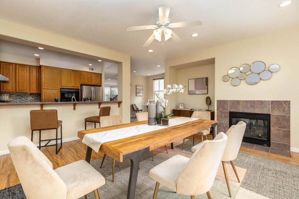 11. Residential for Sale at Dutch Elm Drive Hercules, California 94547 United States