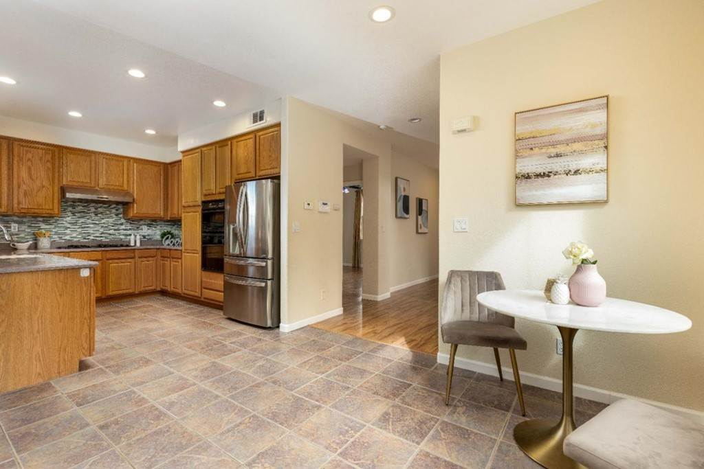 6. Residential for Sale at Dutch Elm Drive Hercules, California 94547 United States