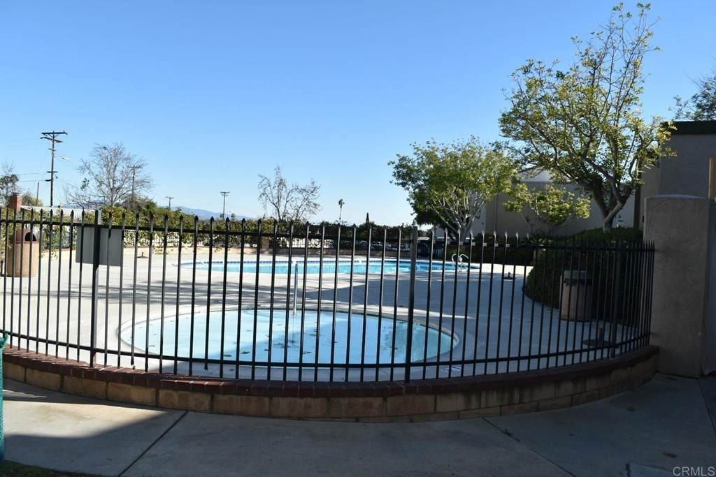 11. Residential for Sale at Ruffin Road San Diego, California 92123 United States