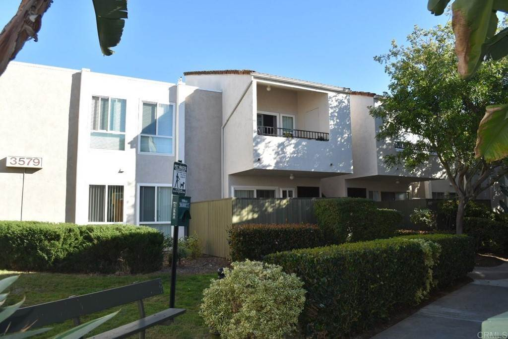 13. Residential for Sale at Ruffin Road San Diego, California 92123 United States