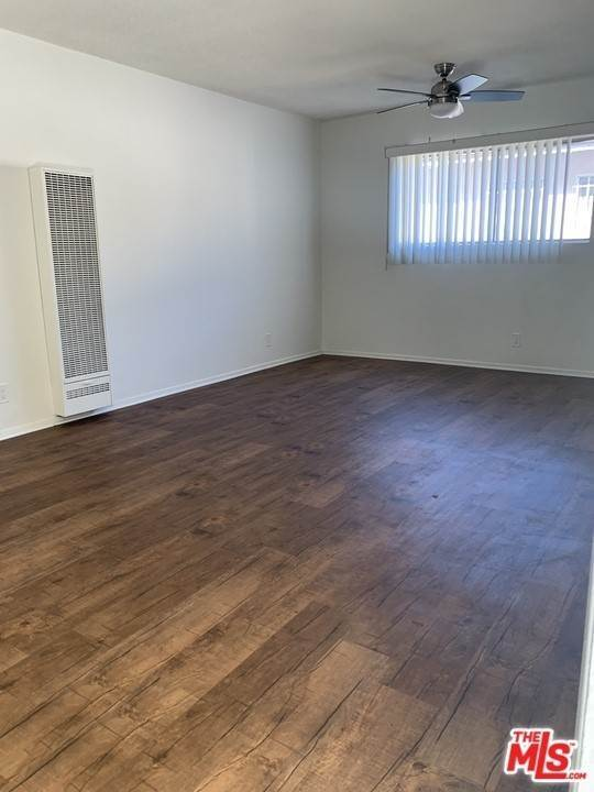 Residential Lease at S Centinela Avenue Los Angeles, California 90066 United States