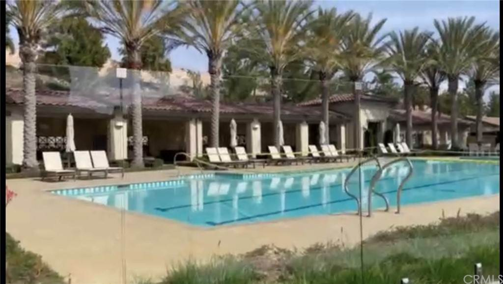 33. Residential for Sale at Bryce Run Lake Forest, California 92630 United States