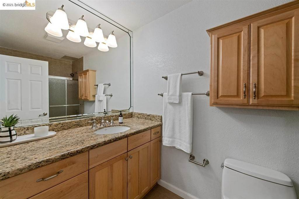 24. Residential for Sale at Fairmount Avenue Oakland, California 94611 United States