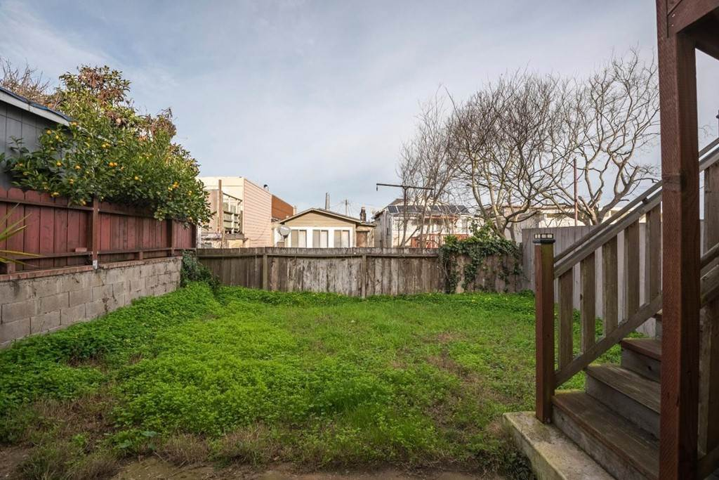 15. Residential Income for Sale at Peoria Street Daly City, California 94014 United States