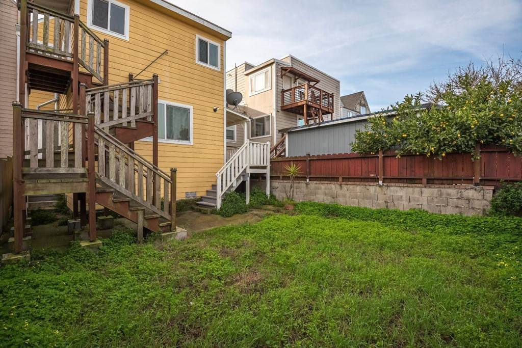 16. Residential Income for Sale at Peoria Street Daly City, California 94014 United States