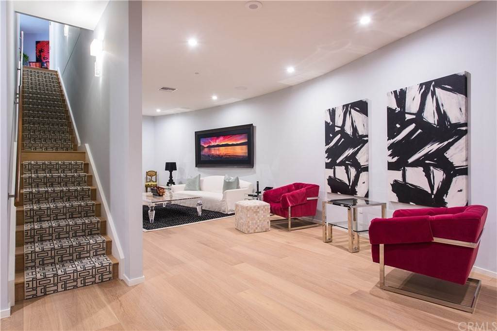 45. Residential for Sale at W Century Drive Los Angeles, California 90067 United States