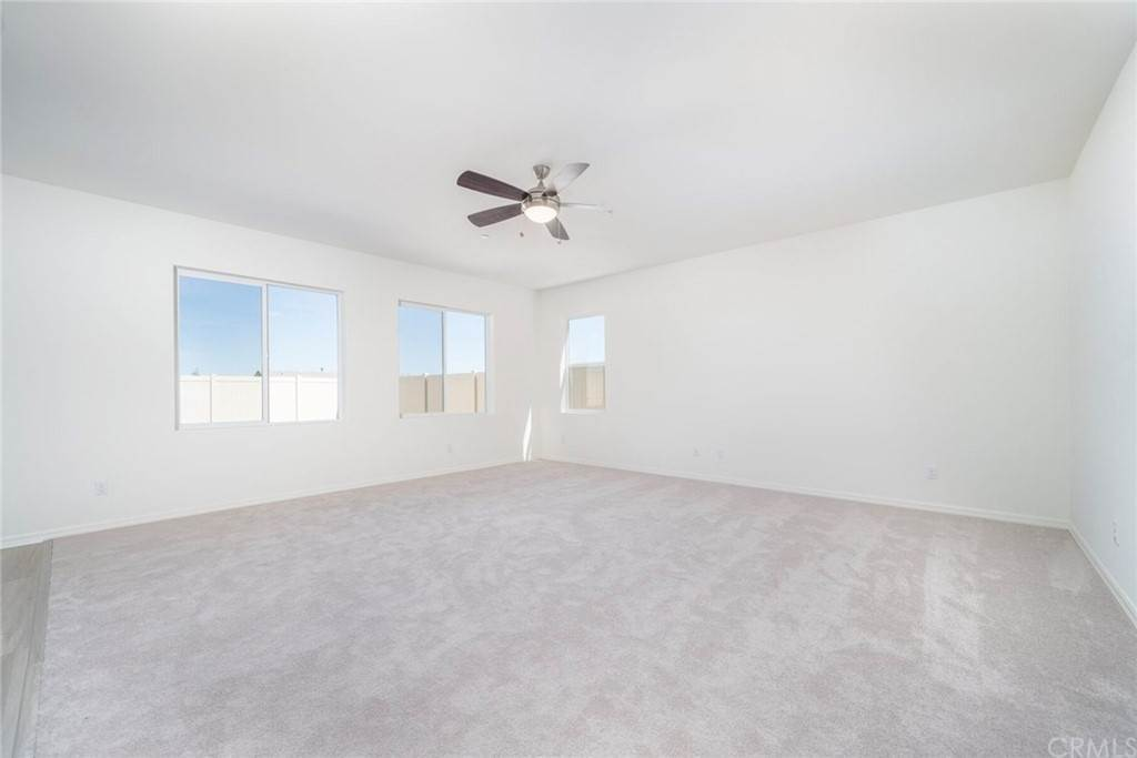 4. Residential for Sale at Calvares Court Victorville, California 92394 United States