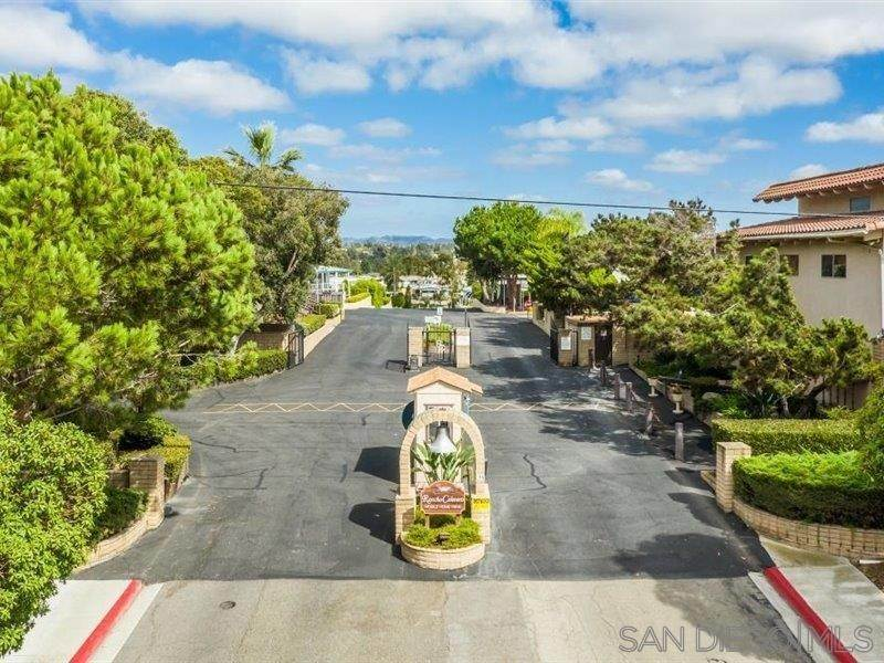 Residential for Sale at Horizon Oceanside, California 92056 United States