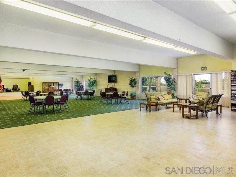 33. Residential for Sale at Horizon Oceanside, California 92056 United States