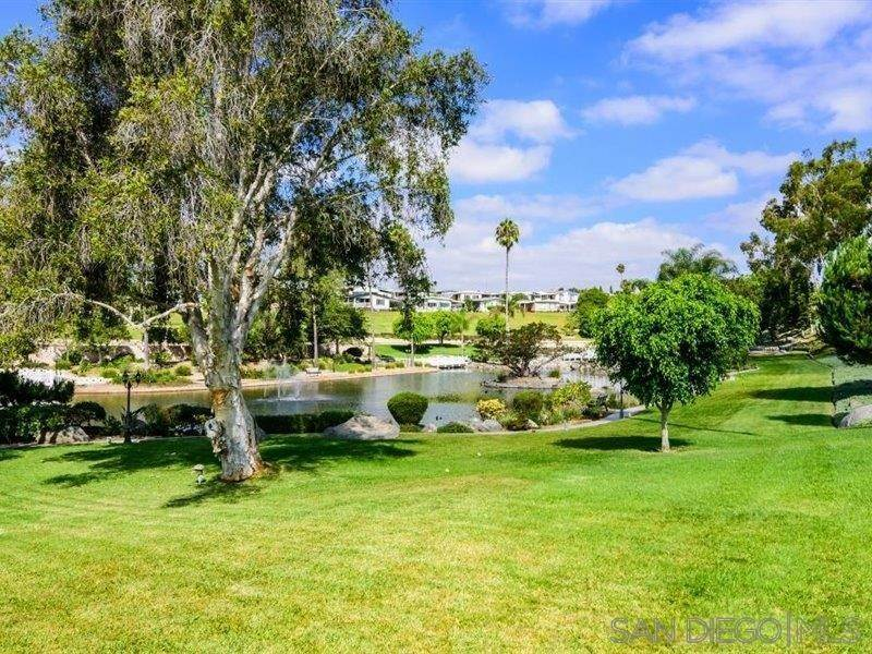 40. Residential for Sale at Horizon Oceanside, California 92056 United States