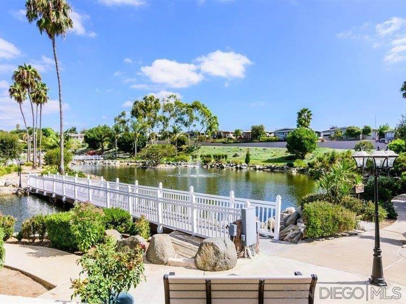 41. Residential for Sale at Horizon Oceanside, California 92056 United States